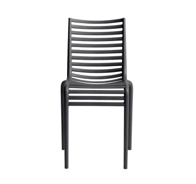PIP-e Chair - Set of 4 White
