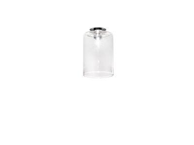 PL SPIL P I Ceiling Light Crystal
