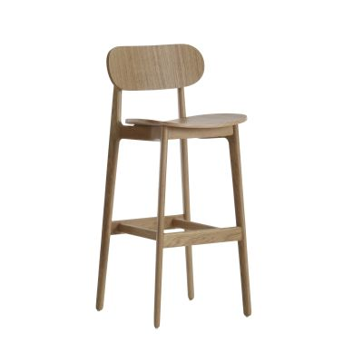 PLC Bar Stool New