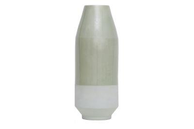 Pran Vase 03 Green