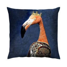 Princess Flaminia Cushion Princess Fla