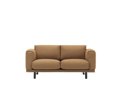 Rest Studio Sofa Steelcut Trio 133, Oak