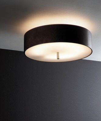 Ronda Ceiling Lamp Wenge