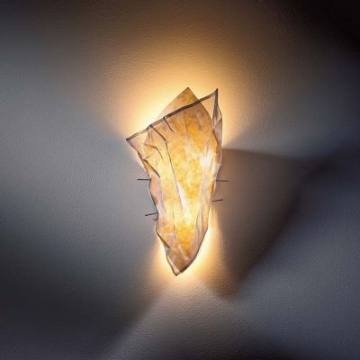Sare Wall Light