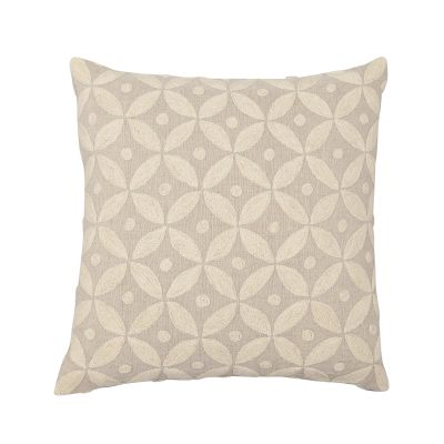 Seville Cushion Seville Linen