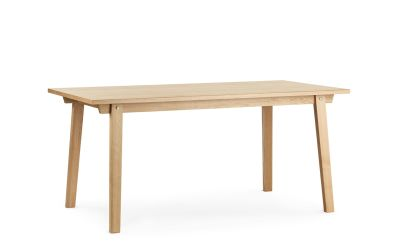 Slice Bar Table Vol. 2 200cm