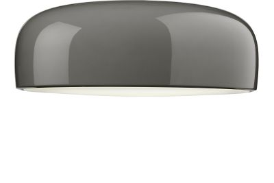 Smithfield C Ceiling Light Mud, Eco, Dimmer