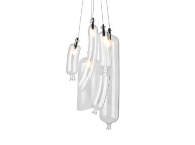So-sage Pendant Light - Set of 5