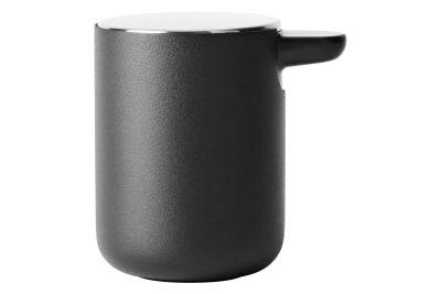 Soap Pump Black