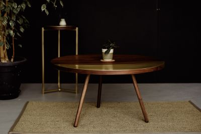 Sola Coffee Table