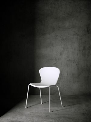 Solea Dining Chair without Arms