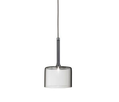 SP SPILL G Pendant Light Crystal