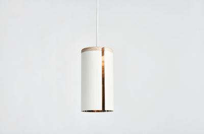 SPLIT pendant lamp