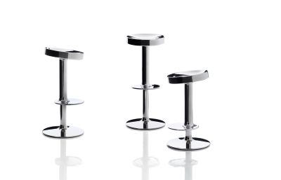 S.S.S.S. Swivel Stool Non-suitable for floor fixing