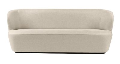 Stay Sofa 95 Balder 3 132, 260x95
