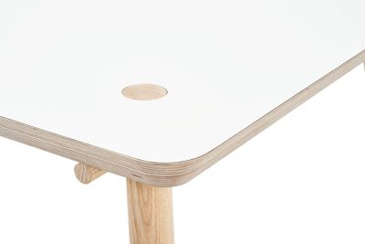 STIP dining table 200 cm