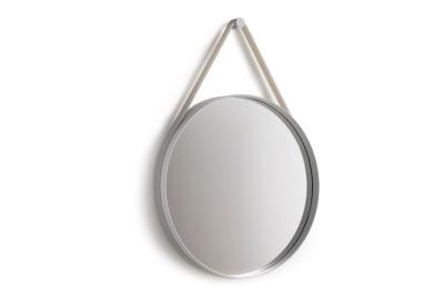 Strap Mirror Small