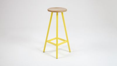 Studio Bar Stool Liqui Contracts