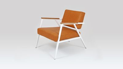 Studio Easy Chair Liqui Contracts