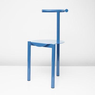 Stuhl 1