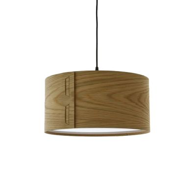 Tab Light Shade Oak