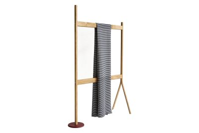 Telo Folding Screen
