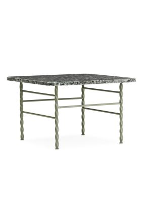 Terra Table Large Green