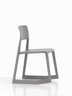 Tip Ton Chair 36 Earth Grey