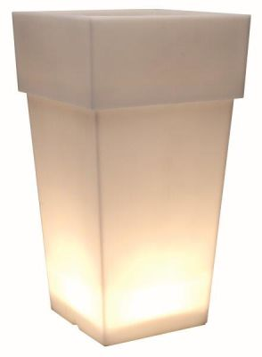 Torre Outdoor Light 755/LED RGB
