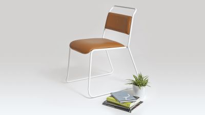 Trapeze Chair Liqui Contracts