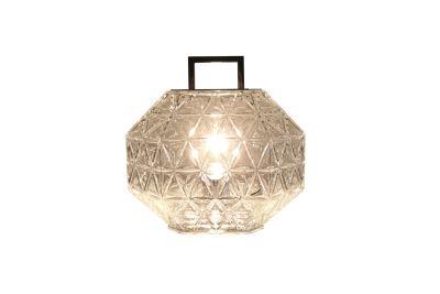 Treasure Table Lamp