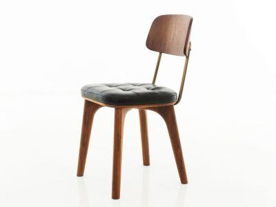 Utility Chair V