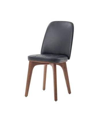 Utility Highback Chair