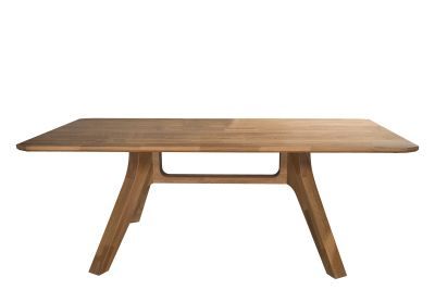 Veizla Rectangular Dining Table