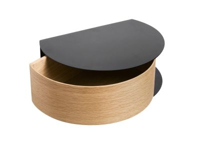 Wallie Drawer - Set of 2