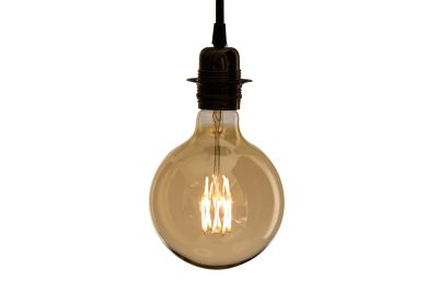 XL Globe LED Light Bulb