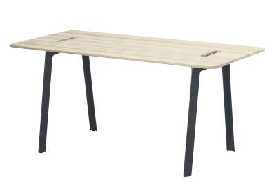 Y Office Table