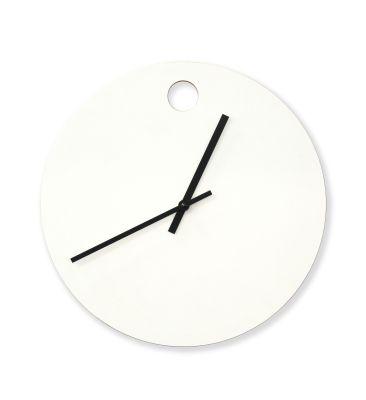Zero Hour Wall Clock
