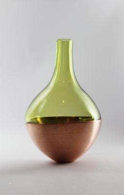 SVB Olive Copper SVB Olive Copper