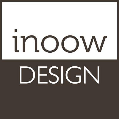 inoow design