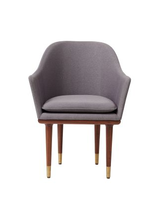 Lunar Dining Chair Large