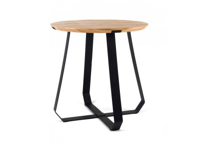 Shunan Table SHUNAN SIDE TABLE