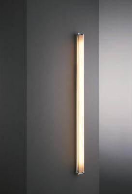 Manhattan Wall light 123.5cm