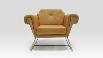 Hove Club Chair Liqui Contracts