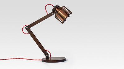 Cell Desk Lamp Liqui Contracts