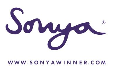 Sonya Winner Studio