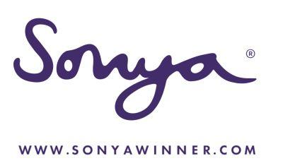 Sonya Winner Studio logo