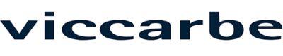 Viccarbe logo