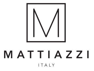 Mattiazzi