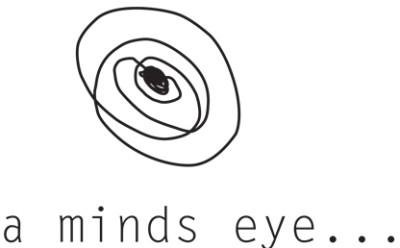 A Minds Eye